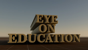 eye on education